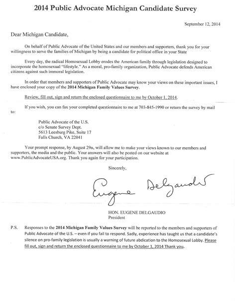 Thank You Letter Template Harvard cover letter help harvard footballvolunteer letter template application letter sle cover