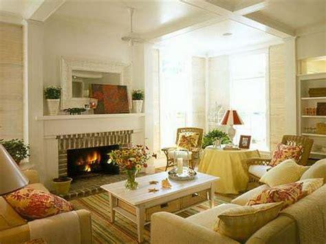 Cottage Living Room Design Ideas by Cottage Living Room Decor Modern House