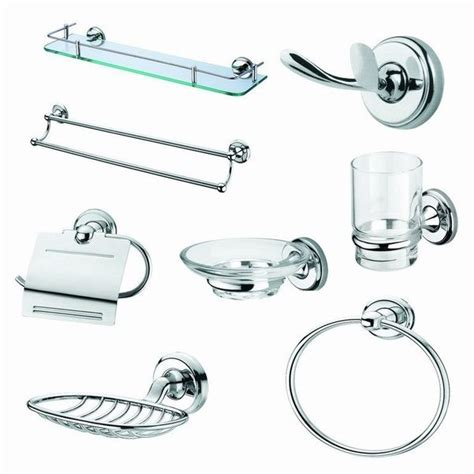 bathroom fitting brands in india what are some brand names for bathroom fittings quora
