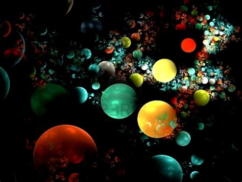 wallpaper design images dark abstract wallpaper designs this wallpapers