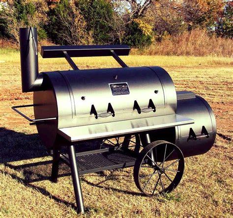 backyard smokers for sale backyard smokers for sale outdoor goods