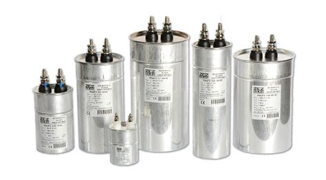 ac motor filter capacitor capacitor motor pwm 28 images scale n ac filter capacitors for pwm 28 images 500v metalized