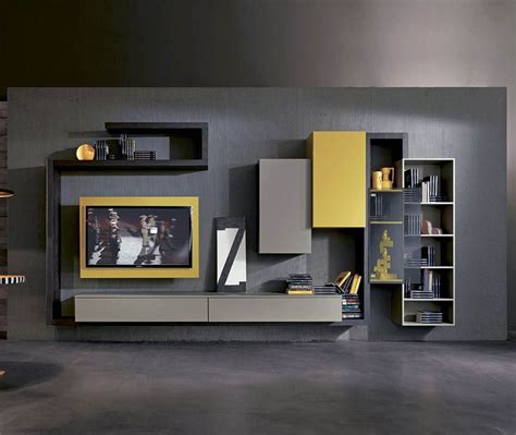 contemporary tv wall units best 25 tv wall units ideas on tv cabinets