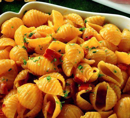 ricette di cucina italiana giallo zafferano zafferano la cucina italiana ricette news chef