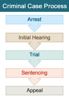 Criminal Judiciary Search Court Appeals Process Images