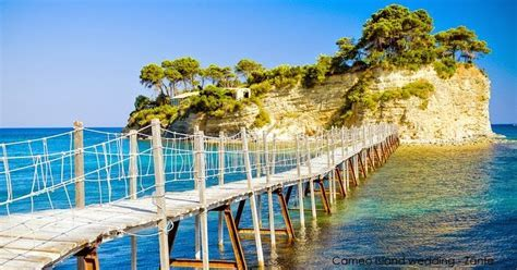 Weddings in Zante ~ Weddings in Greece   Destination