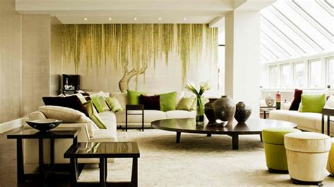15 lovely grey and green living rooms home design lover 15 contemporary grey and green living room designs home