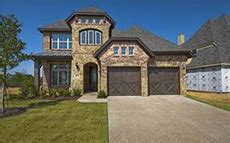 better home builders in metro dallas fort worth geoff