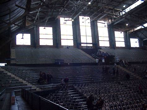 Oldest Basketball Arenas In Use Mba by Wooden Cathedrals Hoosier Hysteria And The Spirit Of