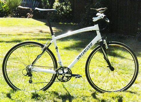 bike top bar fitness bikes rigid frame hybrids flat bar road bikes