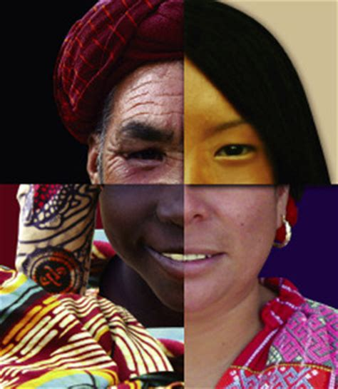 imagenes mitologicas y sagradas de diferentes culturas saber de cultura