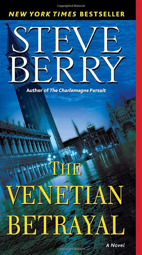 the room steve berry pin by jan thompson on book covers