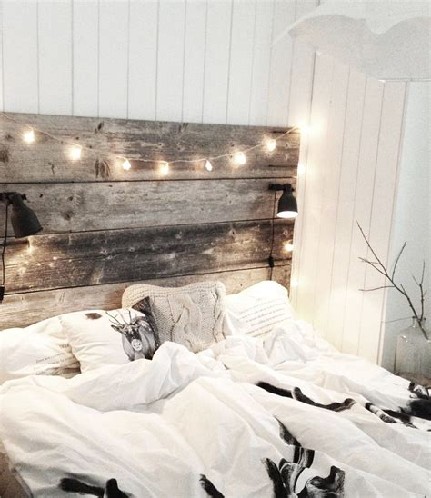 Light Wood Headboard 33 Best Bedroom Decor Images On Pinterest Bedrooms Apartment Master Bedroom And Bedroom Ls