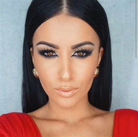 Eyeliner Pensil Lilaiya 17 best images about amrezy hair and makeup on