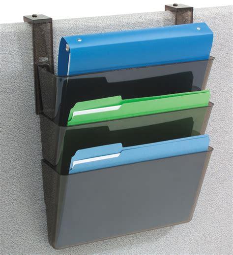 File Folder Racks Holders by Wall Office Organizers Gt Wall Mount File Racks Gt Hanging