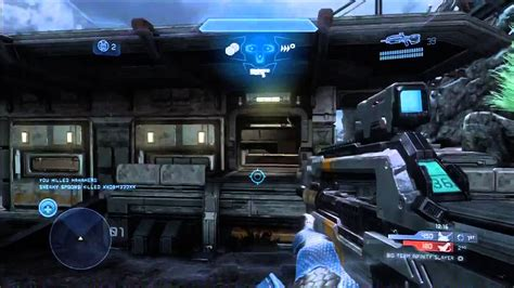 halo 4 game for pc free download full version halo 4 free download pc full version crack multiplayer