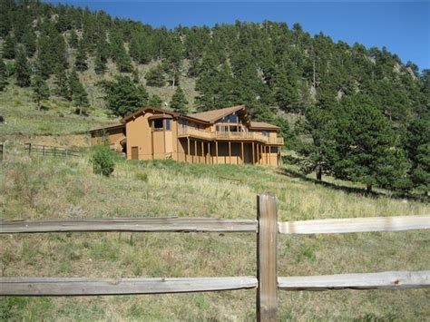 Cabin Rentals In Denver Colorado by House Vacation Rental In Golden From Vrbo Vacation