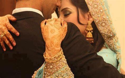 Best Marriage Pics by Husband And Problem Solution India