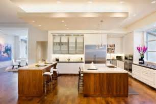 Ceiling Design For Kitchen Amusing Kitchen Ceiling Ideas Kitchen Ceiling Ideas Photos Kitchen Lighti Home Decor