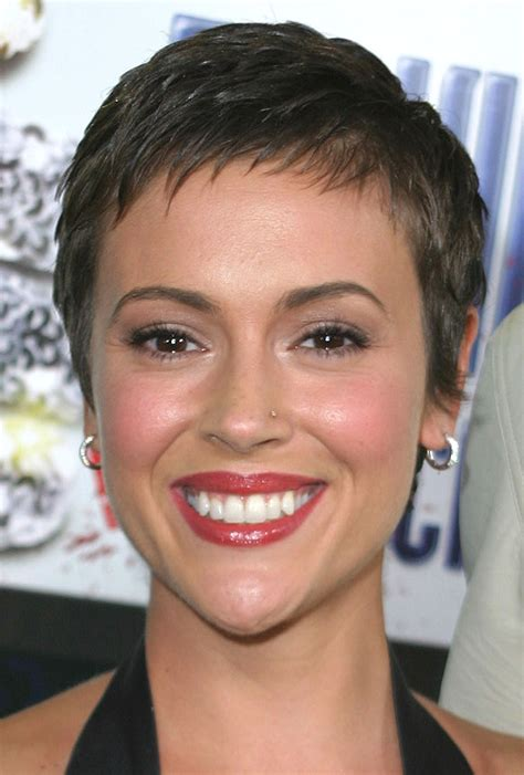 hairstyles very short hair 19 advantages of very short natural hairstyles