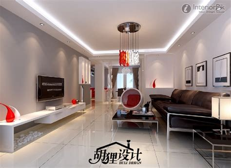 Modern Ceiling Lights For Living Room Living Room Ceiling Lights Modern Warisan Lighting