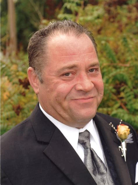 obituary of derek barr pilon family funeral home