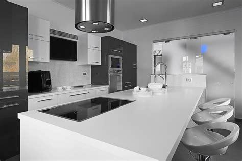 keuken inrichten tips keukeninrichting tips en inspiratie over indeling stijl
