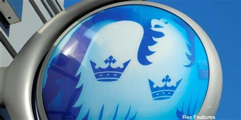 Barclays Management Roles After Mba by Barclays Unveils Regional Management Line Up As Cuts
