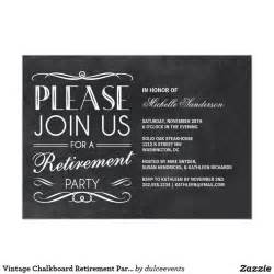 25 best ideas about retirement invitations on retirement retirement ideas
