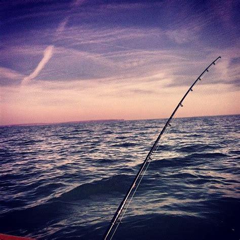 pt boat lake erie some december walleye fishing on lake erie put in bay in