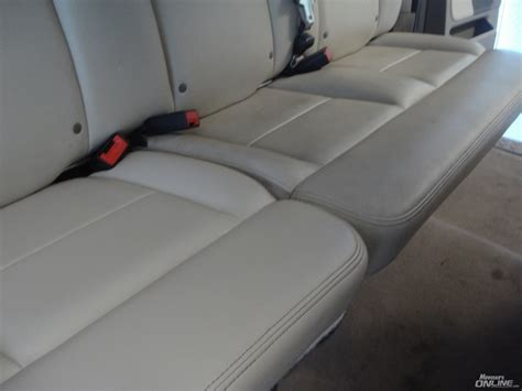 how to deep clean car upholstery deep clean car upholstery seats 28 images extracama