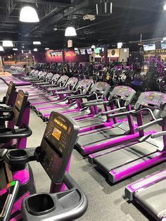 professionals and cons of planet fitness planet fitness row machine how to use the row machine at