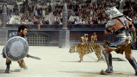 film gladiator download free gladiator 2000 watch viooz movie online download