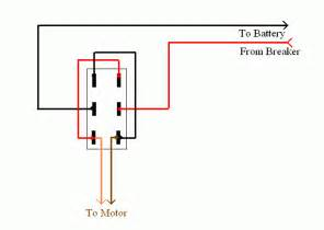dpdt on toggle switch wiring diagram dpdt get free image about wiring diagram