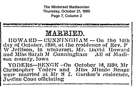 Wise County Marriage Records County Marriage Records