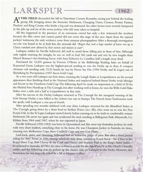 Exles Of Dbq Essays by Ap Us History Dbq Essays Exles