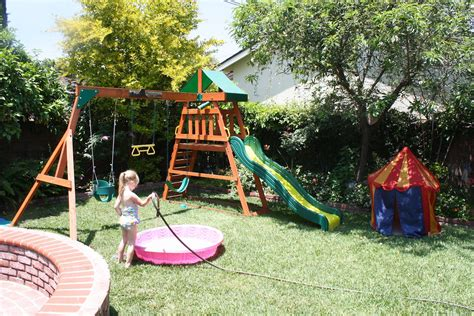 Small Backyard Playground Ideas Create Your Beautiful Gardens With Small Backyard Landscaping Ideas Midcityeast