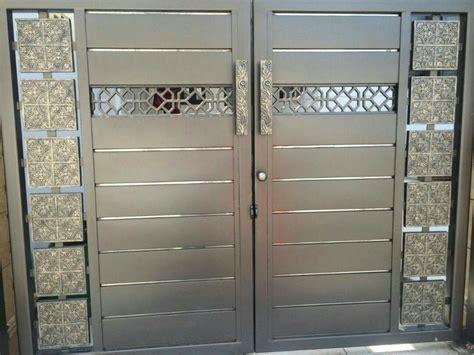 main gate door gate design house gate design gate design