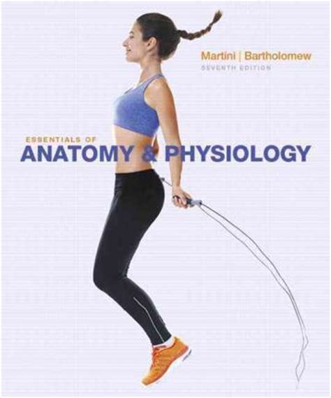 human anatomy plus mastering a p with pearson etext access card package 9th edition new a p titles by ric martini and judi nath essentials of anatomy physiology plus masteringa p with