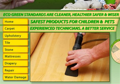 upholstery cleaning corona ca upholstery cleaning corona del mar furniture cleaning