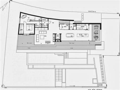 lombardo homes floor plans 38 best images about floor plans on pinterest villas