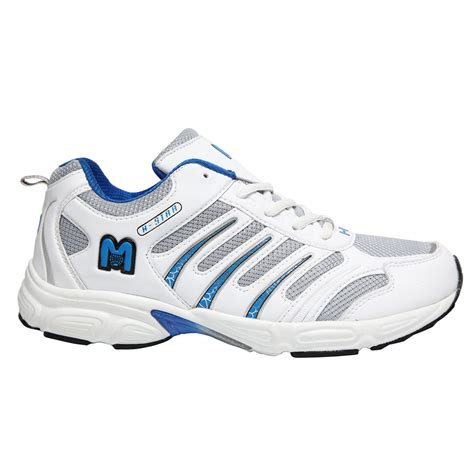 china sports shoes china sports shoes 28 images black sport shoes sport