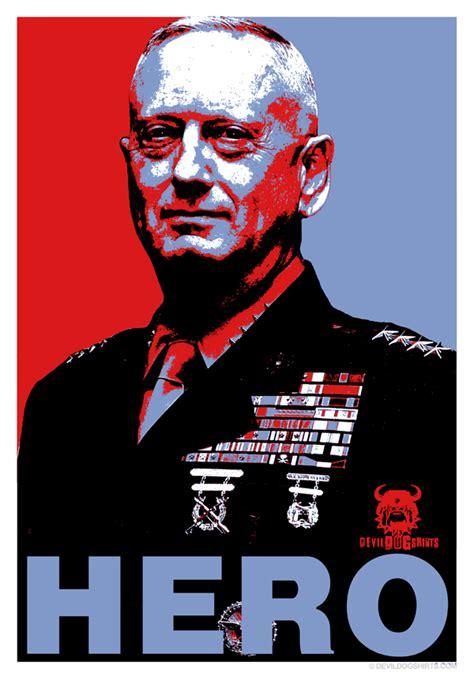 james mattis syria trumps soldier boy secretary of defense james quot mad dog