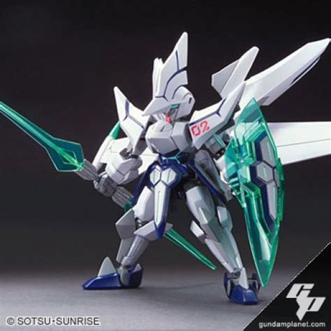 Lbx Achilles Ii 1000 images about awesome lbx on models it