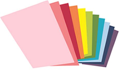 Post It Craft Paper - post it 8 1 2 by 12 inch craft paper earth