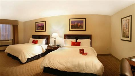 110 fort couch road book crowne plaza hotel suites pittsburgh south
