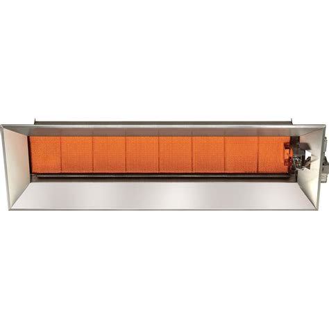 sunstar heating products infrared ceramic heater ng