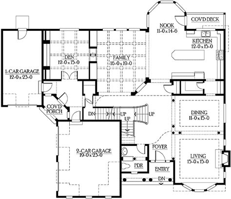 basement in law suite floor plans finished basement doubles as in law suite 23197jd 2nd