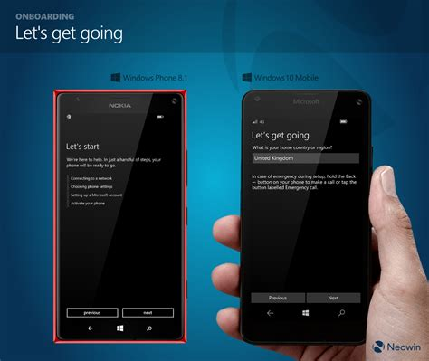 windows 10 win10 wp8 windows phone wp8 windows phone 8 1 windows 10 mobile 02 tech central