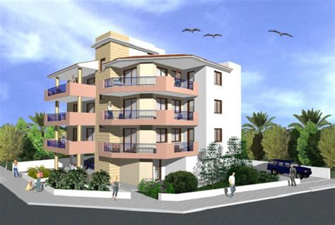 3 bedroom apts 3 bedroom apartments for sale in limassol